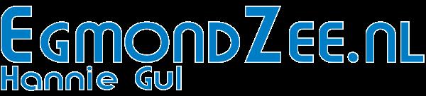 Egmondzee.nl